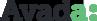 Jamones y embutidos El Rebollar Logo